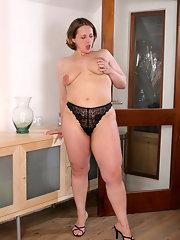 Nudists pregnant erect free