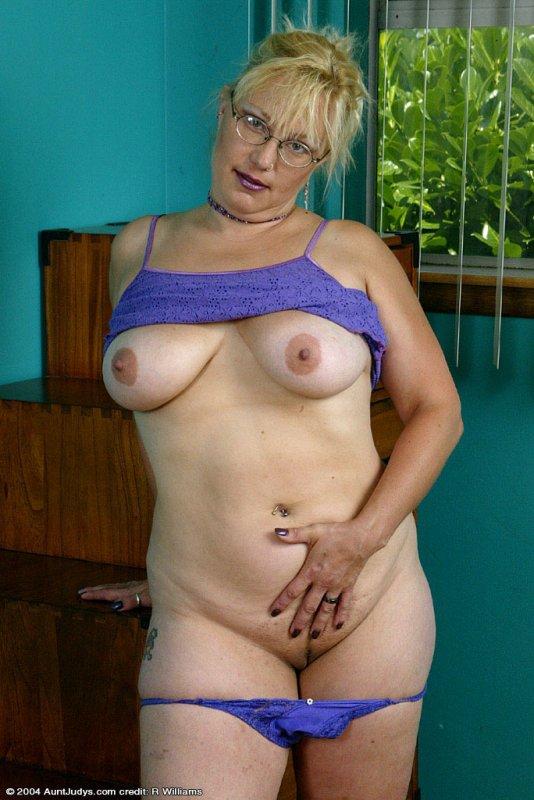 Стремные зрелые тети порно