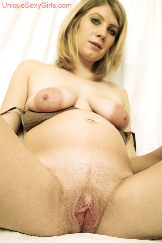 Hot naked women bodies